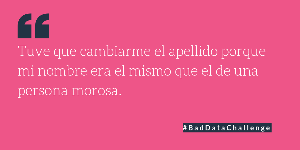 Morosos_twitter.png