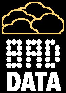 Bad Data Challenge