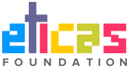 eticas-foundation-logo-3